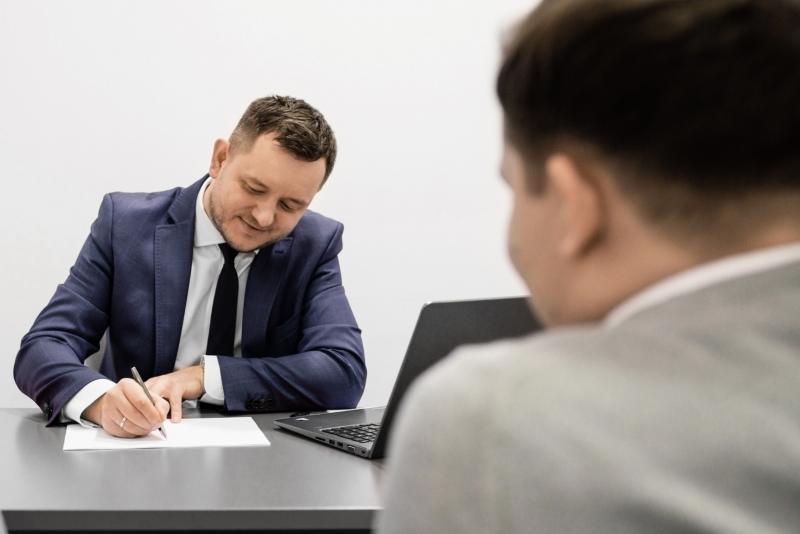 Odpowiedzi na najczęstsze pytania do eksperta kredytowego