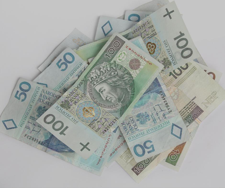 Jak dobrze nadpłacać kredyt hipoteczny?