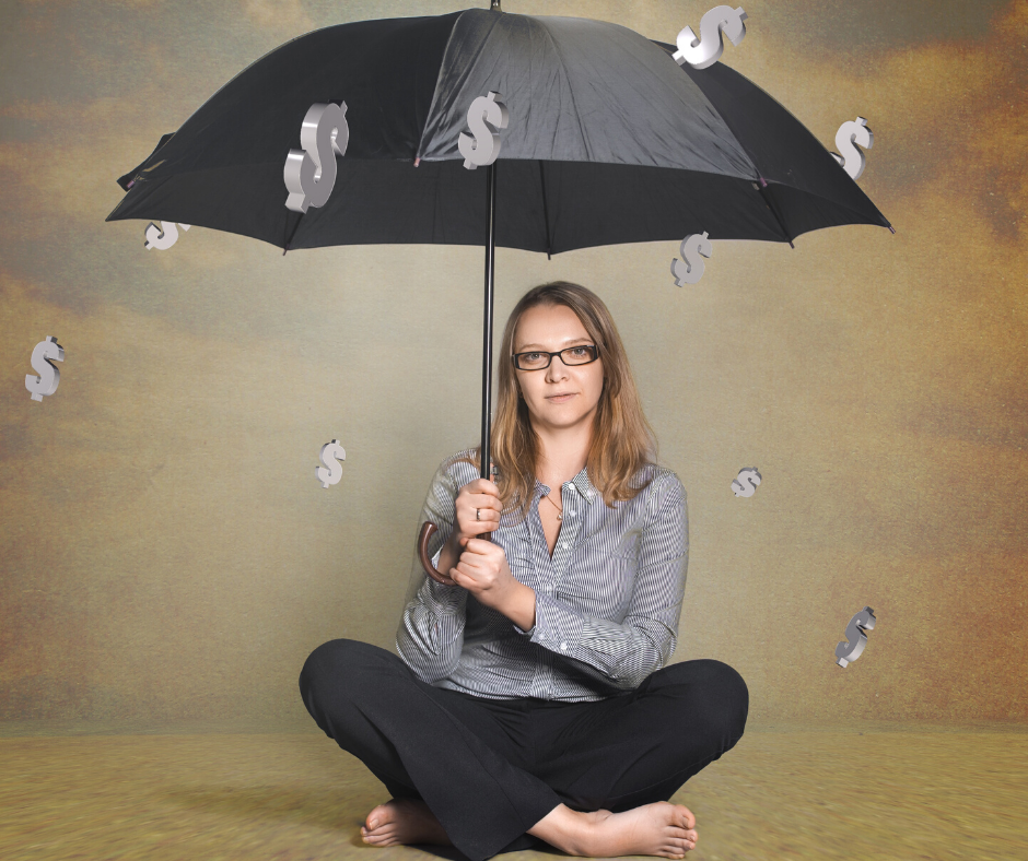 Jakie są sposoby na lepszą zdolność kredytową? | Doradca kredytowy Poznań - Janusz Grabowski