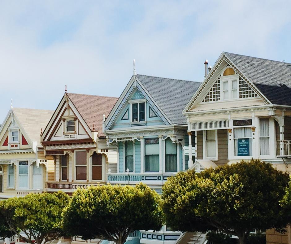 Jak sprzedać mieszkanie z kredytem hipotecznym? | Doradca kredytowy Poznań - Janusz Grabowski