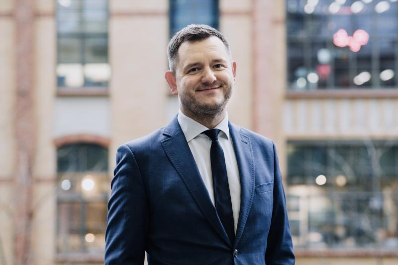 Zakup kolejnej nieruchomości - na co zwrócić uwagę? | Janusz Grabowski