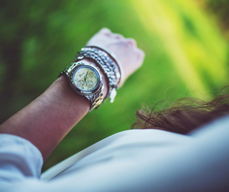 Ile czasu potrzeba na uzyskanie kredytu hipotecznego?