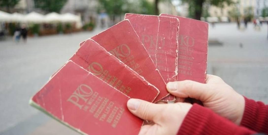 Książeczka mieszkaniowa – czy może być wkładem własnym przy zakupie nieruchomości na kredyt?