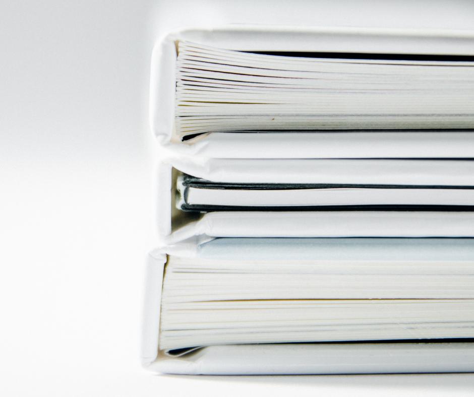 Masz firmę i chcesz wiedzieć jak poprawić swoją zdolność kredytową? Przedsiębiorco zadbaj o swój PIT | JanuszGrabowski.pl