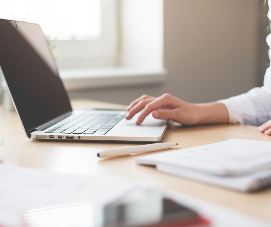 Jakie dokumenty trzeba przygotować do uruchomienia kredytu hipotecznego? | JanuszGrabowski.pl