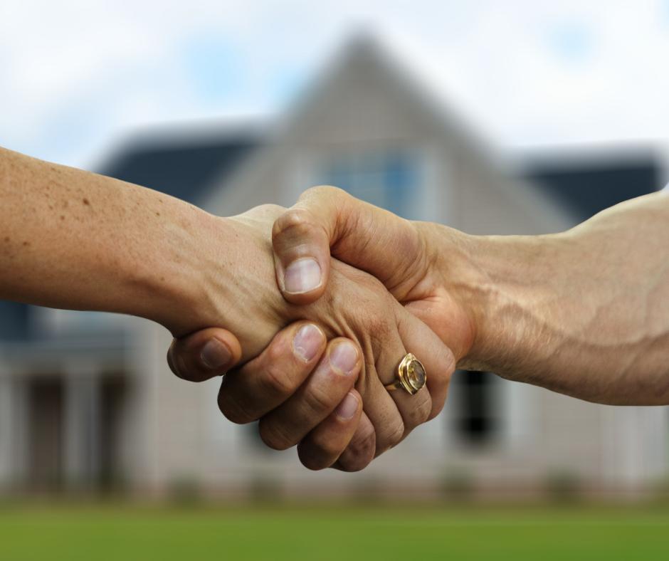 Zakup kolejnego mieszkania na kredyt – praktyczne porady i ryzyka