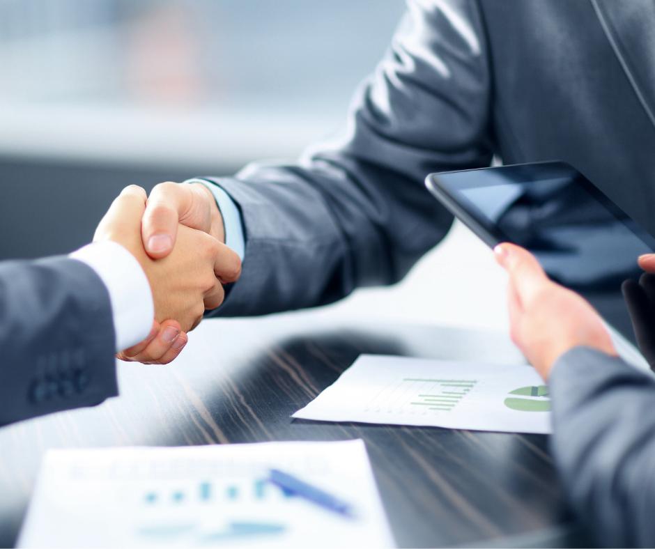 """Czy """"Twój"""" bank da Tobie najlepszą ofertę na kredyt hipoteczny?"""