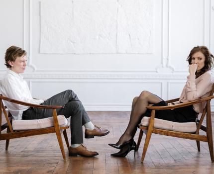 Rozwód a mieszkanie z kredytem hipotecznym (na obu małżonków)
